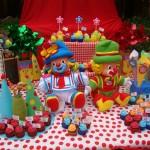 decoracao-festa-infantil-temas-05