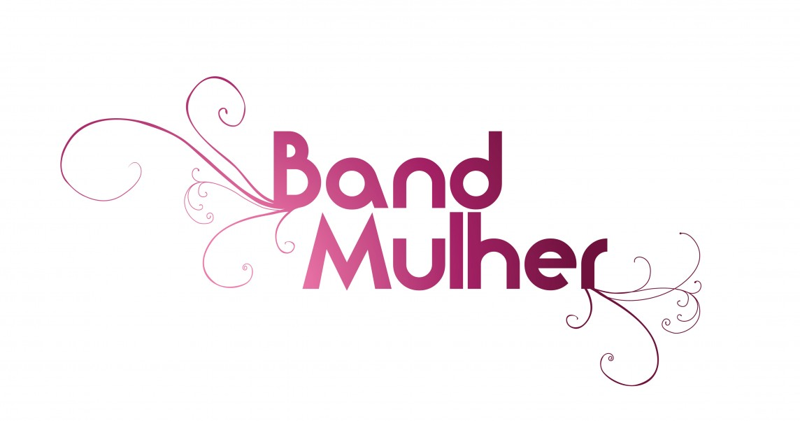 marca-band-mulher