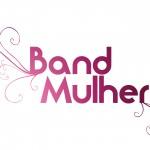 marca-band-mulher